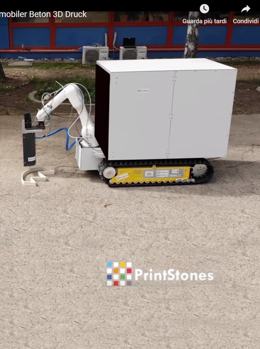INTEGRATION DCT450 AVEC KUKA ROBOT